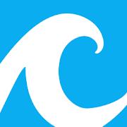 Tsunami Alert 1.2 Icon