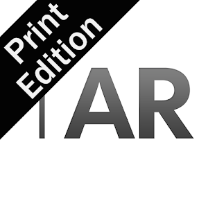 Advance Register Print Edition