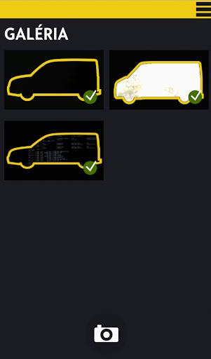 Opel Keretező