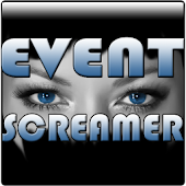 Event Screamer Events