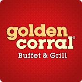 Golden Corral Pittsburgh