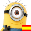 Chistes (ES) icon