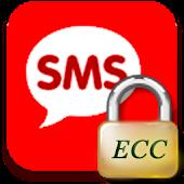 ECC SMS lite