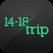 14-18/TRIP