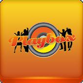Playbox (Плейбокс)