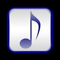 Music Memo Pad logo