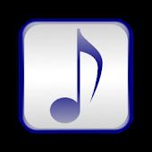 Music Memo Pad