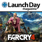 LAUNCH DAY (FAR CRY 4) 1.4.5 Apk