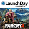 LAUNCH DAY (FAR CRY 4) 1.4.5 Apk