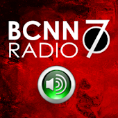 BCNN Radio 7