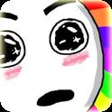 Meme Adicto icon