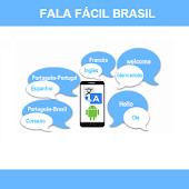 Speak Easy Brazil