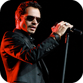 Marc Anthony Música