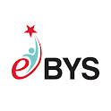 Sağlık Bakanlığı EBYS icon