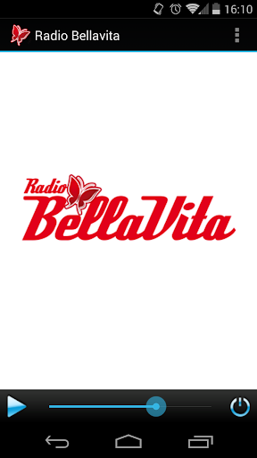 Radio Bella Vita
