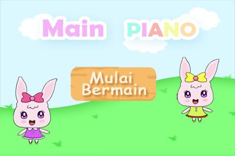 main piano - screenshot thumbnail