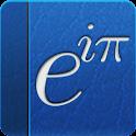 Math Ref logo