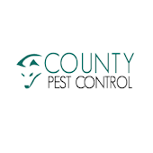 County Pest Control Services