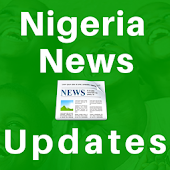 Nigeria Newspapers Updates