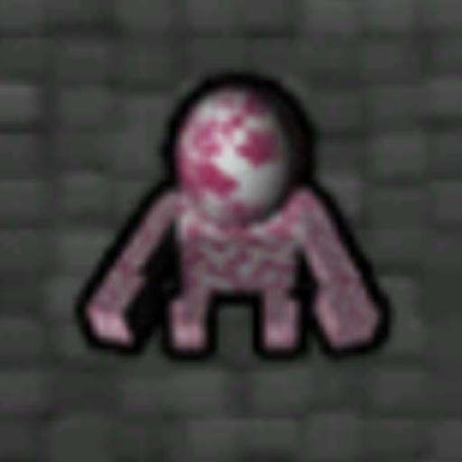 Fs1 Zombie Rush 0G