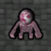 Fs1- Zombie Rush 0G