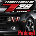 CamaroZ28.COM Podcast icon