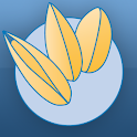 Seedguide logo