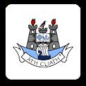 Dublin Peile icon