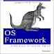 기부 북 1권, OS Framework 1부
