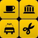 Įmonių katalogas logo