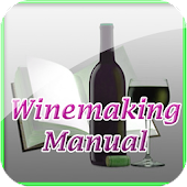 Winemaking Manual