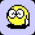 とほほのJava入門 icon