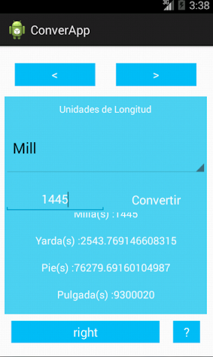 ConvertApp Lite