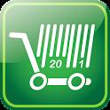 BoaLista – Lista de Compras logo