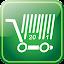BoaLista - Lista de Compras 2.1.3 APK for Android