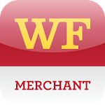 WF Mobile Merchant Phone