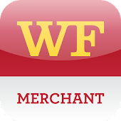 WF Mobile Merchant Phone