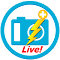 Live Traffic and Weather logo