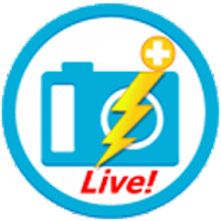Live Traffic and Weather 1.1.3