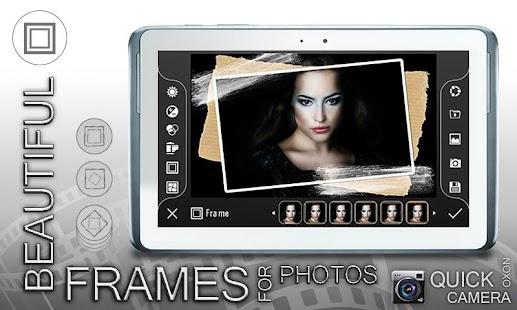 【免費攝影App】Quick Camera Pro-APP點子