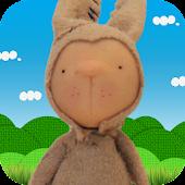 Woodland Bedtime Story FREE