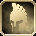 Doughty Spartan icon