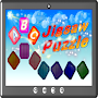 ABC Jigsaw Puzzle APK icon
