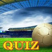 Football Stadiums Quiz