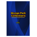 Mungo Park Collection Books logo