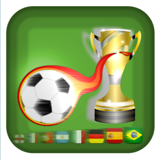 True Football National Manager file APK for Gaming PC/PS3/PS4 Smart TV