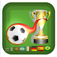 True Footba.. file APK for Gaming PC/PS3/PS4 Smart TV