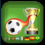 True Football National Manager 1.5.4
