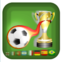 True Football National Manager 1.3.11