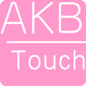 AKB Touch icon